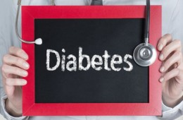 How You Can Manage Your Diabetes: By Dr. Geeti Mahajan