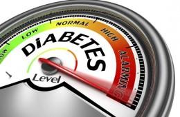 Diabetes & Heart Disease. By Dr. Suman Bhandari
