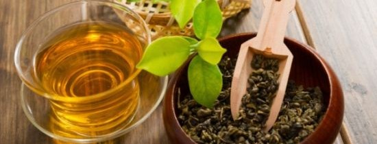 Green Tea Can Kill Cancer Cells: Study