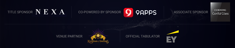 Sponsor Banner - Gadget Guru Awards 2017