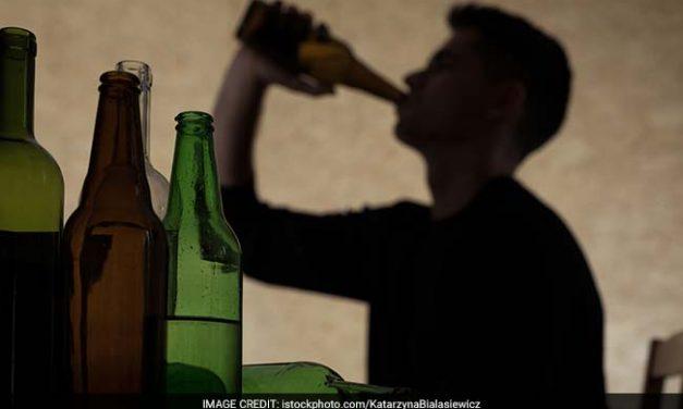 Take Steps To Curb Liquor Menace In Telangana: Bandaru Dattatreya