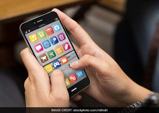 Rajasthan To Launch Mobile App For Quick Response In Road Accidents
