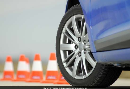 Regional Transport Offices In Mumbai Will Have Tracks For Testing 4-wheelers