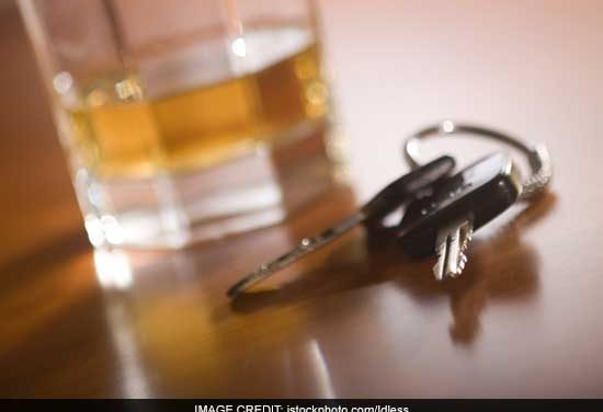 Researchers From Uttarakhand Develop Technology From Waste That Will Prevent Drunk Driving