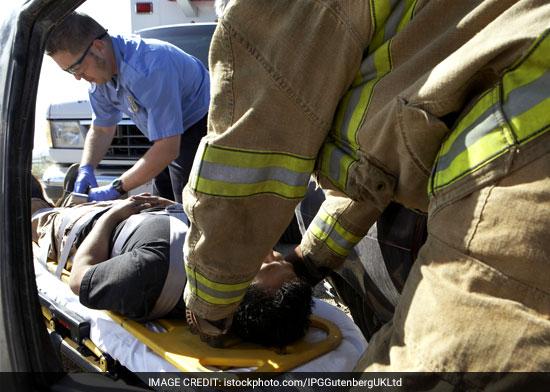 Delhi Government Approves Good Samaritan Policy To Encourage