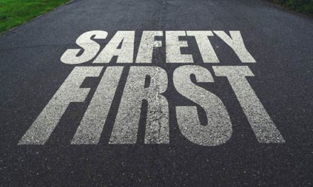 Road Safety Week: Awareness Campaign In Your City