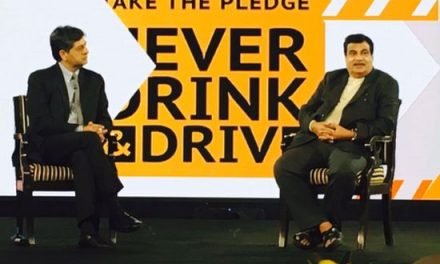 30% Of Driving Licenses In India Bogus, Says 'Embarrassed' Minister Nitin Gadkari