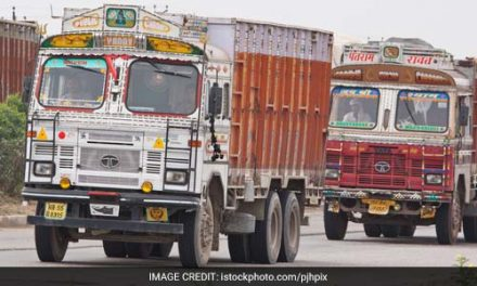 USL Diageo And Essar Oil Collaborate To Make Highways Safer