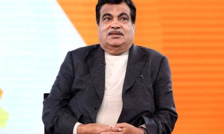 Road Safety Week: Top 5 Announcements By Nitin Gadkari