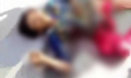 Karnataka Teen Accident: Why We Need To Know About The Good Samaritan Law