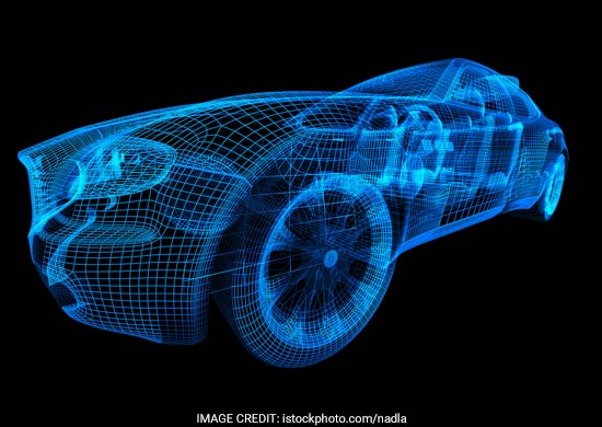 10 Futuristic In-Car Technologies That Could Make Our Roads Safer