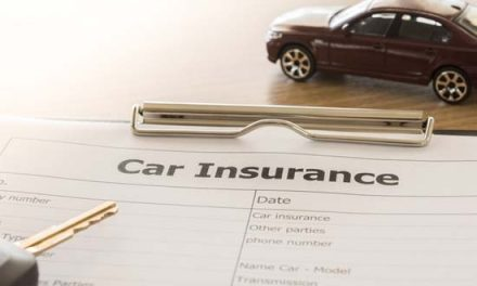 Motor Insurance Decoded: All You Need To Know About Insuring Your Vehicle