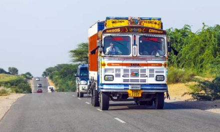 Road Safety Takes A Leap, Government To Launch Highway Radio Services