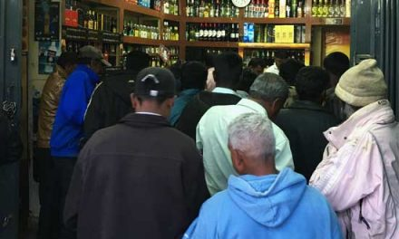 Highway Liquor Vendor Ban: 3000 Alcohol Shops In Goa To Be Shut Down