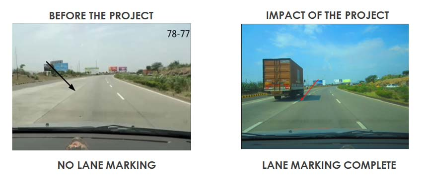 http://sites.ndtv.com/roadsafety/indias-horrific-road-accident-statistics-just-got-worse-1950/