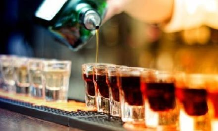 Liquor Ban: Delhi Shuts Down 100 Liquor Vends, Bars