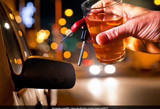 Bar Owners In Goa Will Be Held Responsible If Guests Drink And Drive Post 11 PM