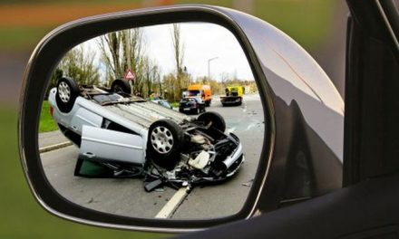 Kerala To Launch A New Law To Protect 'Good Samaritans', People Who Help Accident Victims