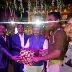 Guests At This Agra Wedding Get Helmets Along With Sweets For Being Lax Towards Road Safety