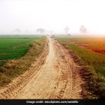 Rural Roads In Madhya Pradesh To Become Safer With World Bank's Rs 1,300 Crore Loan