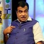 In Next Two Years, India's Road Infrastructure Will Match That Of US And Germany: Nitin Gadkari