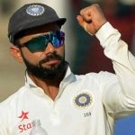 Virat Kohli Bats For Safer Roads, Urges Everyone To Take A Pledge To Never Drink And Drive