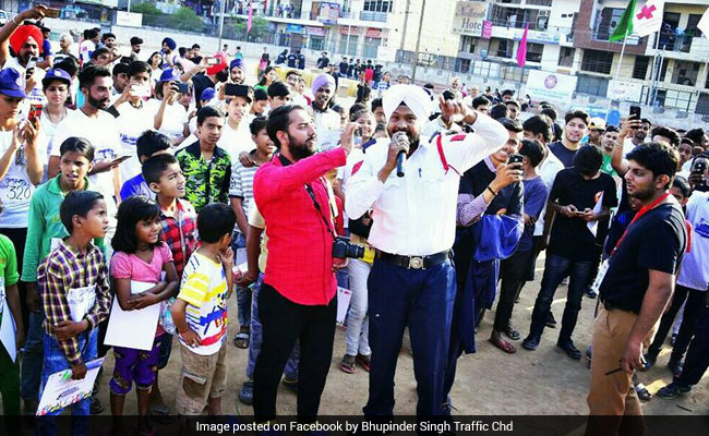 chandigarh-traffic-cop-bhupinder-singh2