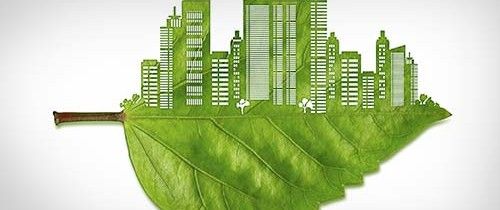 How Green Buildings Can Reduce Your Carbon Footprint