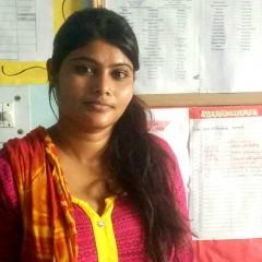 Geeta Kumari