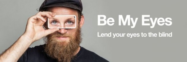 Augmented Reality Applications Helping the Blind to See (Advertorial)