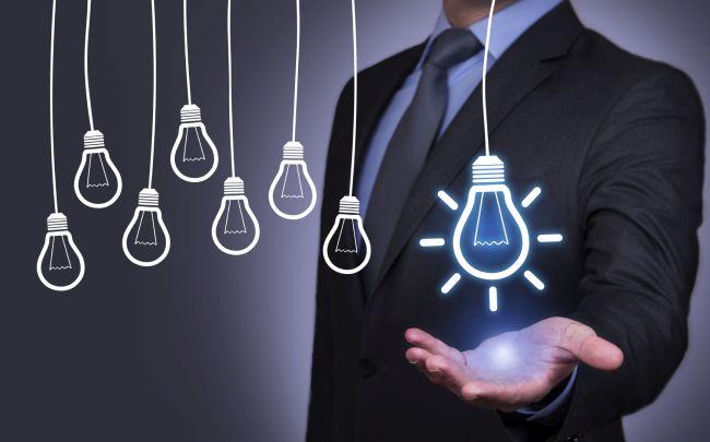 india innovates 650