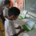 How Digital Literacy Translates to Empowerment