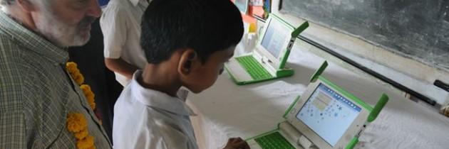 How Digital Literacy Translates to Empowerment