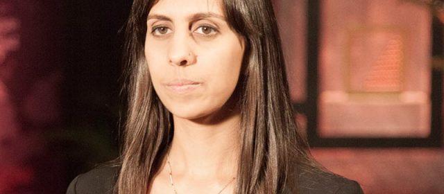 Nilima Achwal | CEO, Iesha