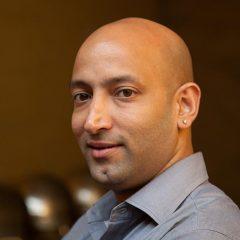 Deep Bajaj   Co-Founder, PeeBuddy