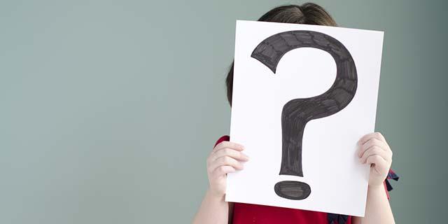 FAQs on Organ Donation
