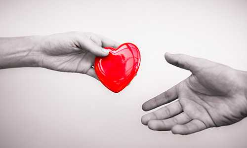 Give A New Lease Of Life: Join NDTV-Fortis More To Give Organ Donation Challenge