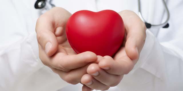 heart transplant_640