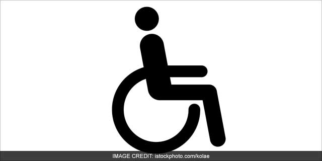 Differently-Abled People Express Desire To Donate Organs