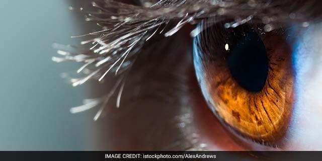 eye-donation-organ-transplant-640