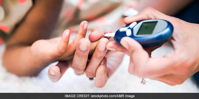 In India, Nearly Half Of Those With Kidney Failure Are Diabetic