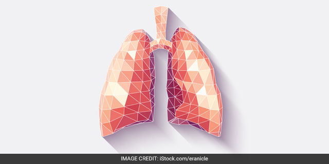 Donor Lungs Over Age 60 Are Safe For Transplantation: Study