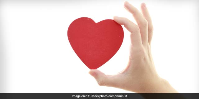 event to create awareness about organ donation held at new delhi news