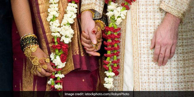 Ditch Gifts, Support Organ Donation: A Sonipat Wedding With A Difference Where 82 Wedding Guests Pledge Their Organs