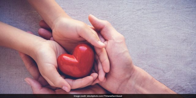 Expert Blog: Steps To Ensure A Steady Rise In Organ Donation Rate In India
