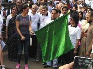 Organ Donation Week 2017: Hundreds Gather Across India To Pledge Organs And Spread Awareness