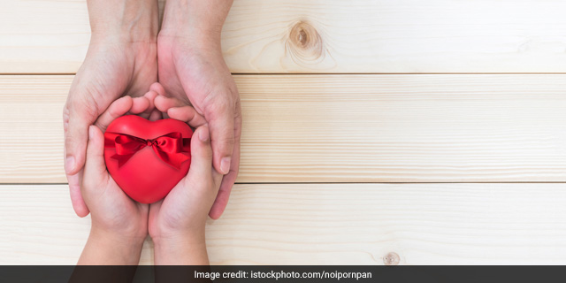 Organ Donation: 15-year-Old Brain Dead Girl Brings Joy To At Least Five People In Kolkata