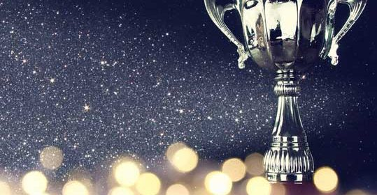Regional Round Winners – South
