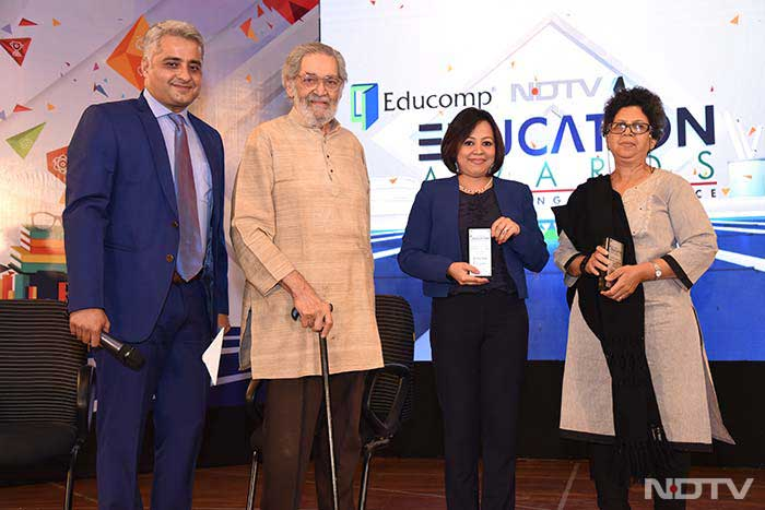 English-Language-Teaching---Rachna-Gupta-Indus-Early-Learning-Centre-Pune-&-Leisel-Krishnan-Diamond-Jubilee-High-School-Mumbai