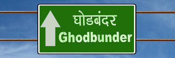 Image result for Home at Thane Ghodbunder Road